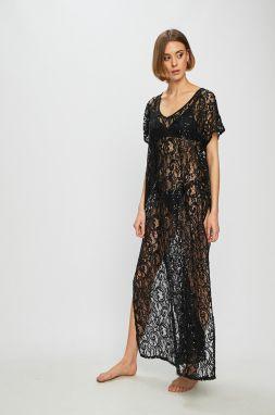 0a3270da9b35 Šifónové šaty bonprix značky BODYFLIRT - Lovely.sk
