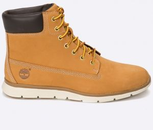 Timberland - Čižmy Killington 6 In Boot