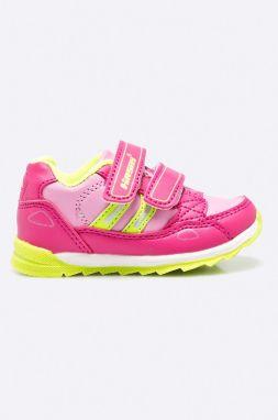 f73cef9d97ff Hasby - Detské topánky značky HASBY - Lovely.sk