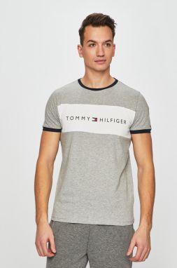 c2a93d2bb ... Pánske tričká s krátkym rukávom Tommy hilfiger. Podobné produkty. Tommy  Hilfiger - Tričko