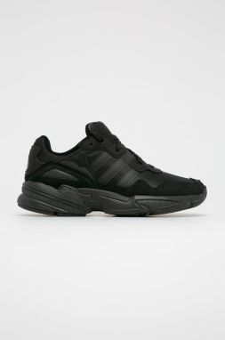 adidas Originals - Topánky Yung-96