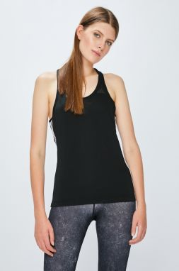 adidas Performance - Top D2M Tank