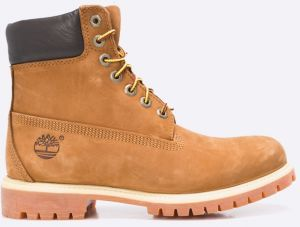 Timberland - Topánky Af 6IN Premium Boot