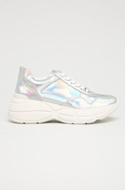 4bac7ee888c Sneakersy STEVE MADDEN - Memory SM11000321-02002-954 Iridescent ...