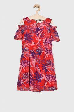 458115344e97 Kids Only - Dievčenské šaty 128-164 cm značky Kids Only - Lovely.sk