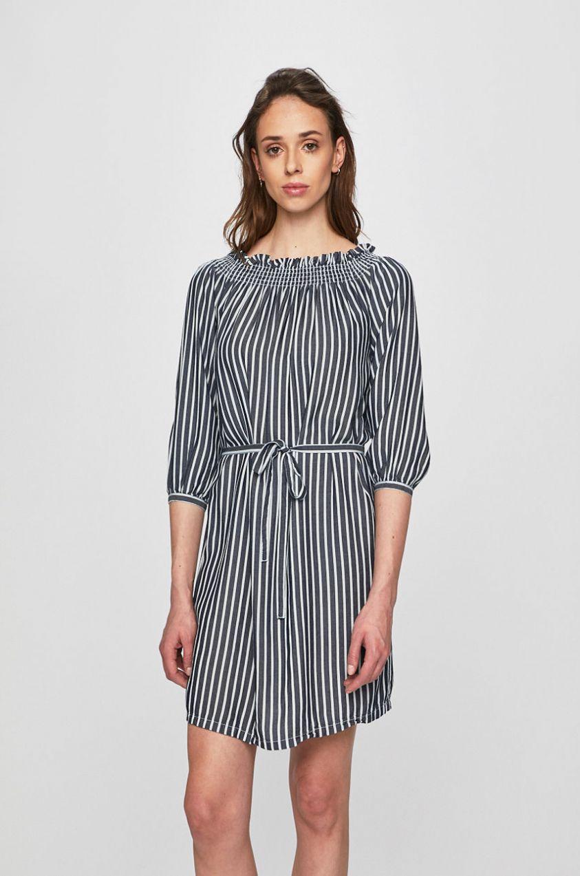 642fd2bf3c59 Only - Šaty značky ONLY - Lovely.sk