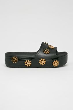 55b15ca30e41d Dámska obuv Crocs - Lovely.sk
