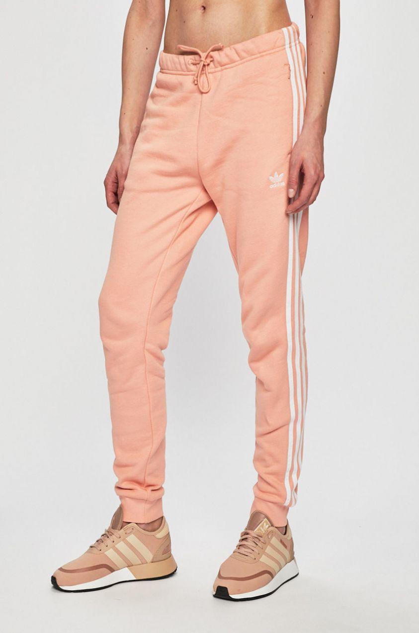 ffaef07668fc adidas Originals - Športové nohavice značky adidas Originals - Lovely.sk