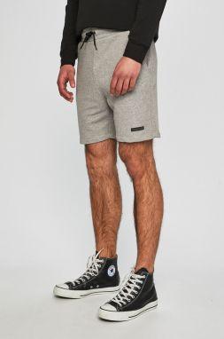 e6565491bf Pánske krátke nohavice Calvin Klein Jeans - Lovely.sk