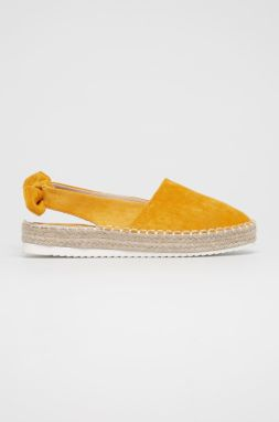 Answear - Espadrilky R and Be