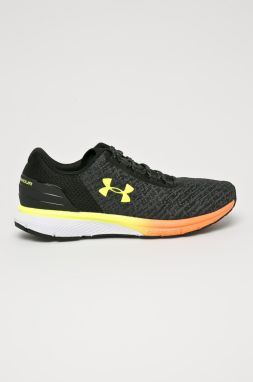 Under Armour - Topánky Ua Charged Escape 2