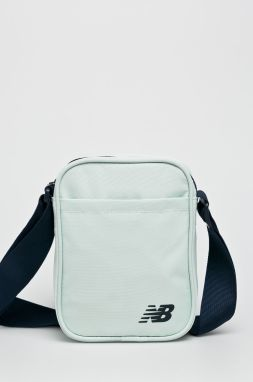 e88a27138d Zelená vzorovaná taška Haily´s Malibu značky Haily´s - Lovely.sk