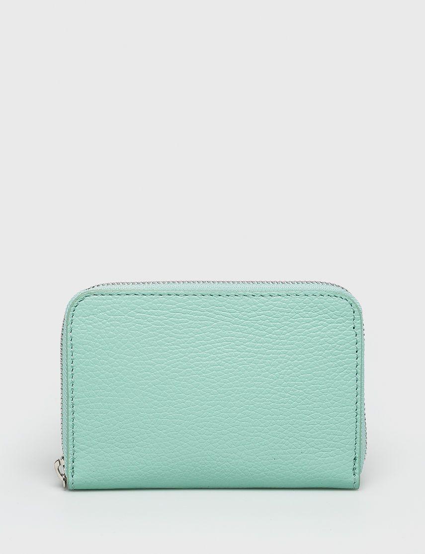 469689d2f Answear - Kožená peňaženka značky ANSWEAR - Lovely.sk