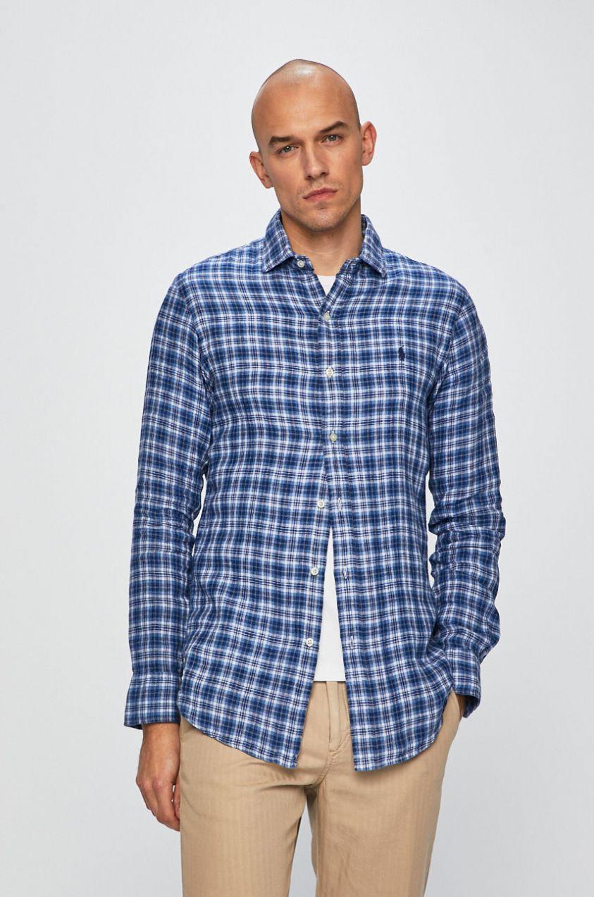 d9e62e8cf2d7 Polo Ralph Lauren - Košeľa značky Polo Ralph Lauren - Lovely.sk