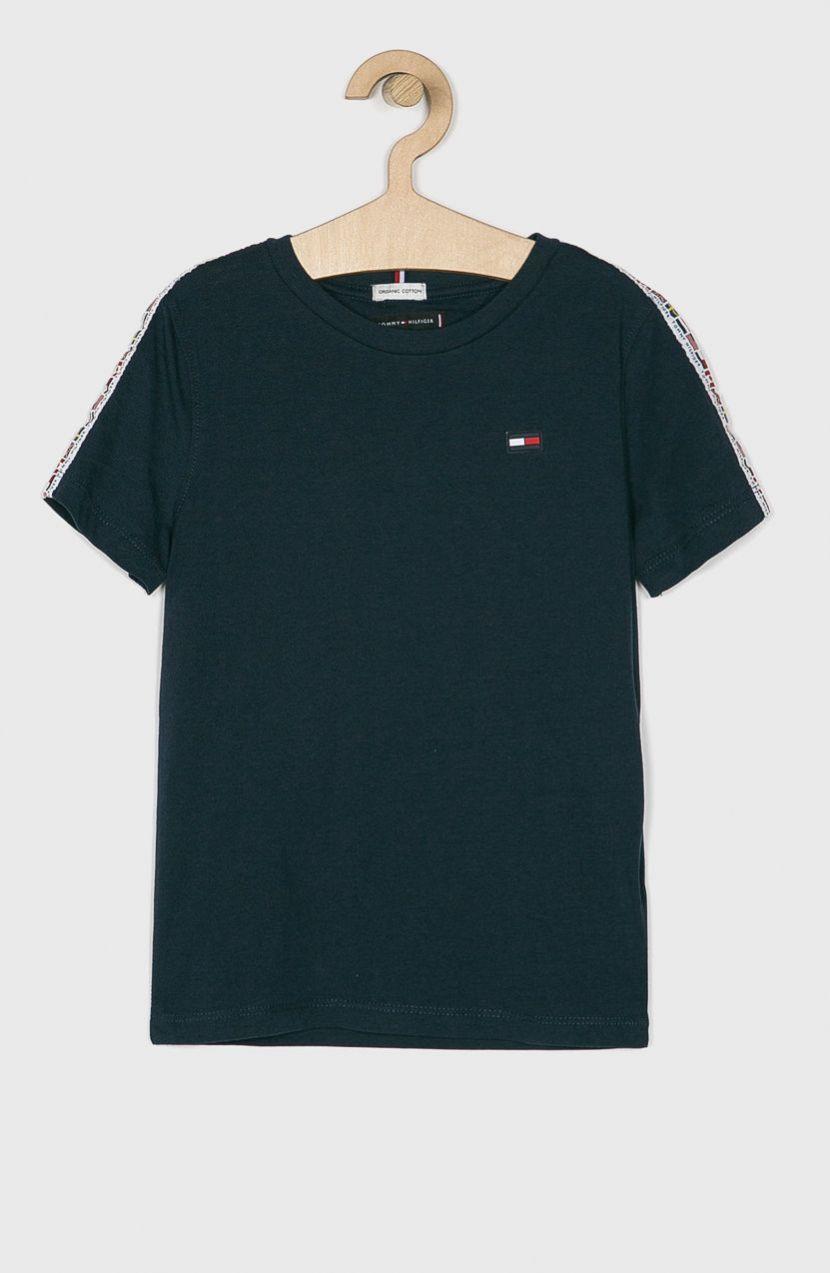 2f8d376f50 Tommy Hilfiger - Detské tričko 128-176 cm značky Tommy Hilfiger ...