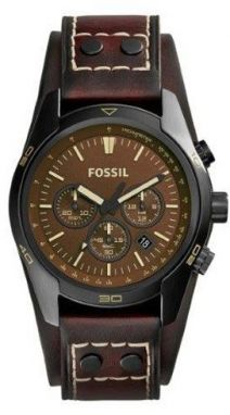 Fossil - Hodinky CH2990