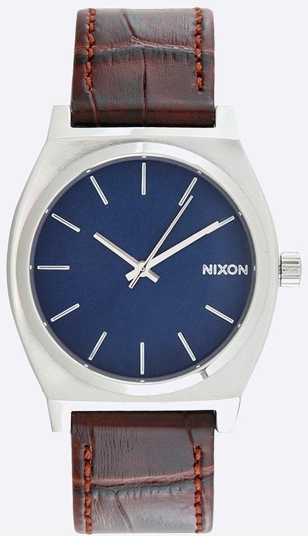 1df006a789b Nixon - Hodinky A0451887 značky Nixon - Lovely.sk
