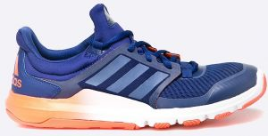 adidas Performance - Topánky Adipure 360.3