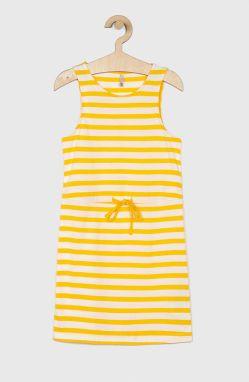 7ba51ca87154 Mayoral - Dievčenské šaty 128-167 cm značky Mayoral - Lovely.sk