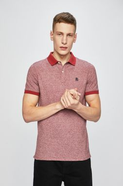 Selected - Polo tričko