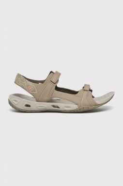 2dde3cbe43126 Dámske sandále s kamienkami značky Baťa - Lovely.sk