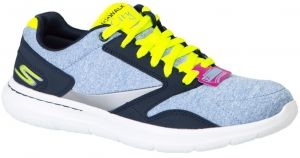 Skechers - Boty Go Walk City