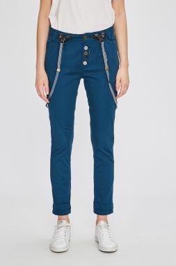 37be22e69063 Dámske nohavice Sublevel Zobraziť produkty Dámske nohavice Sublevel