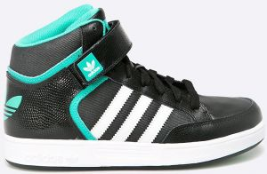 adidas Performance - Topánky Varial Mid J
