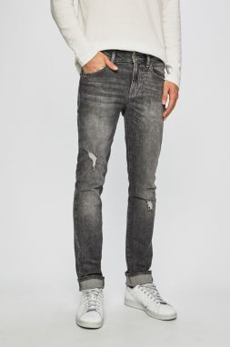 Guess Jeans - Rifle