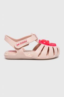 054ddd0a4eb9 Zaxy - Detské sandále