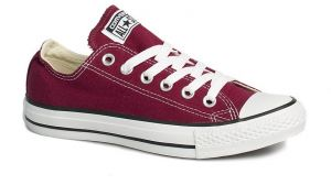 Converse - Tenisky Chuck Taylor All Star Specialty