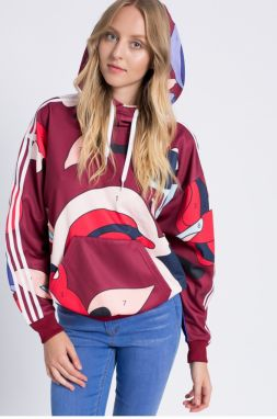 adidas Originals - Mikina by Rita Ora