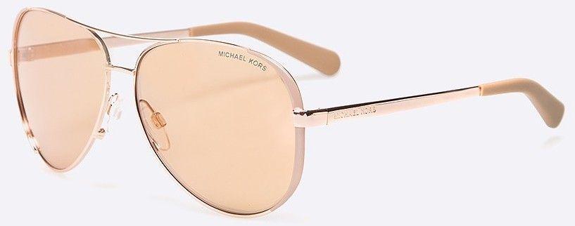 522d06f53 Michael Kors - Okuliare MK5004.1017R1 značky Michael Kors - Lovely.sk
