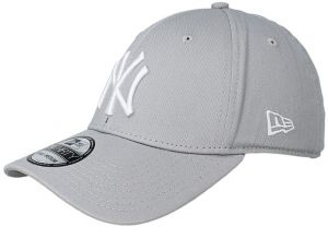 New Era - Čiapka 39Thirty