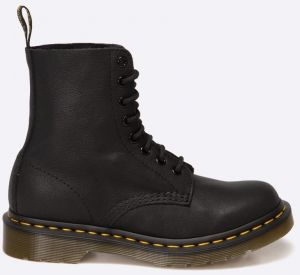 Dr Martens - Topánky Pascal Virginia