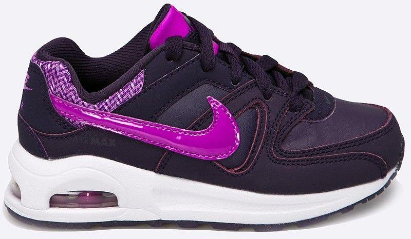 Nike Kids - Detské topánky Nike Air Max Command Flex Ltr značky Nike Kids -  Lovely.sk 9cfaec7ec58