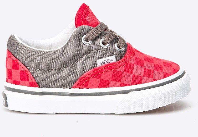 Vans - Detské tenisky Checkerboard značky Vans - Lovely.sk 1450563c81