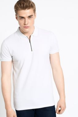 Jack & Jones - Polo tričko Zup