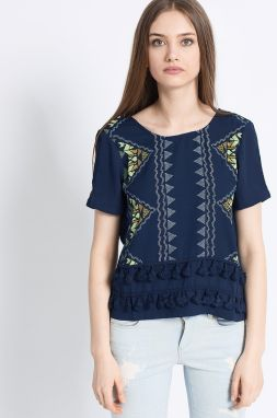 Vero Moda - Top Dolly Lin