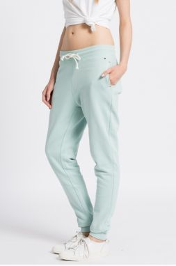 Tommy Hilfiger - Nohavice The Perfect Sweat Pant