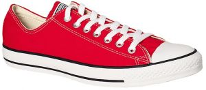 Converse - Kecky Chuck Taylor All Star Ox