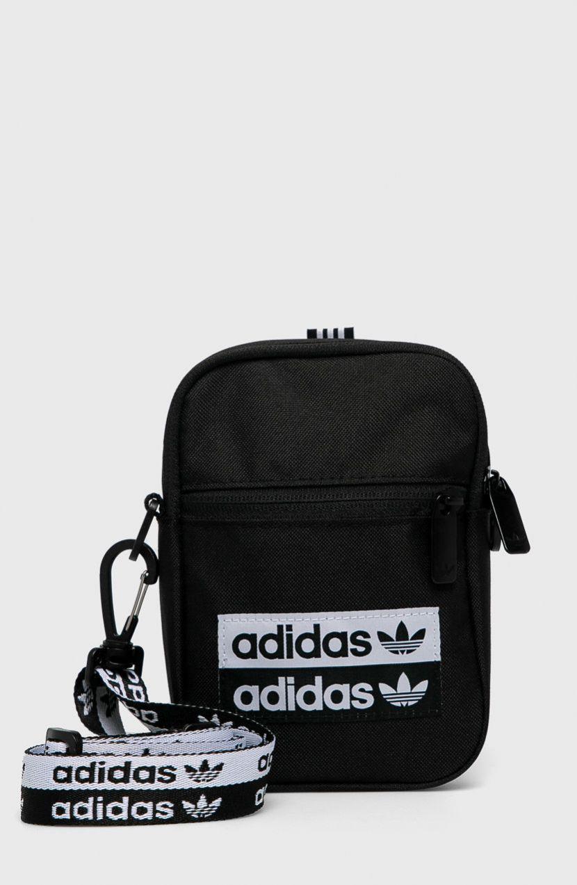2a8ad932f adidas Originals - Malá taška značky adidas Originals - Lovely.sk
