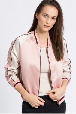 Review - Bunda Bomber