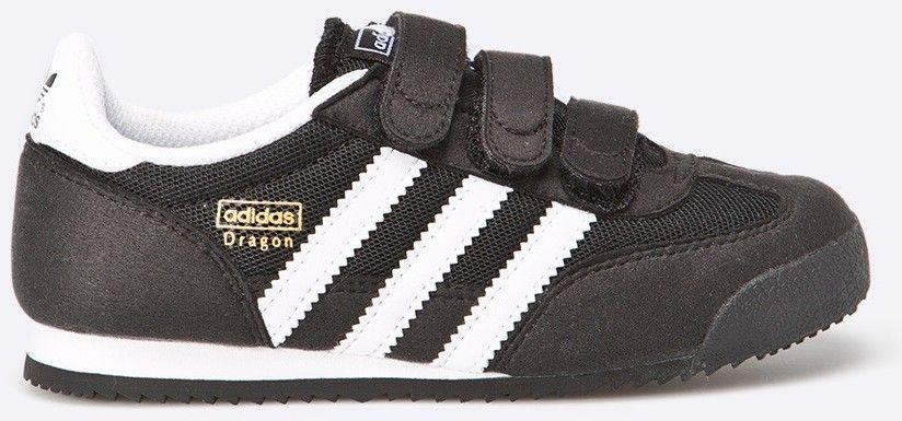 adidas Originals - Detské topánky Dragon CF C značky adidas Originals -  Lovely.sk 6702e10271f