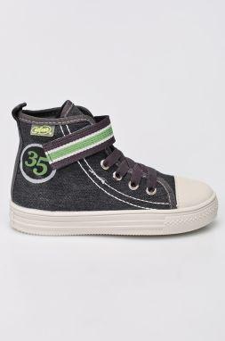 0cf542e8f5 Detská obuv Befado - Lovely.sk