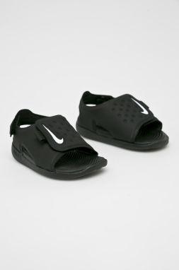 2241ca227b Nike Kids - Detské sandále Sunray Adjust 5 značky Nike Kids - Lovely.sk