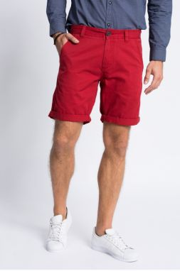 Produkt by Jack & Jones - Šortky