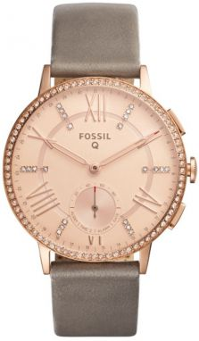 Fossil Q - Hodinky FTW1116