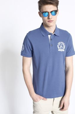 Produkt by Jack & Jones - Polo tričko