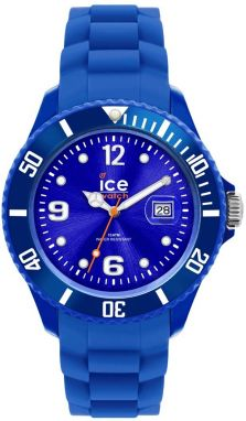 Ice-Watch - Hodinky Forever Blue Big